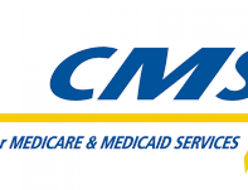 2017 CMS Network Filing and Expansion