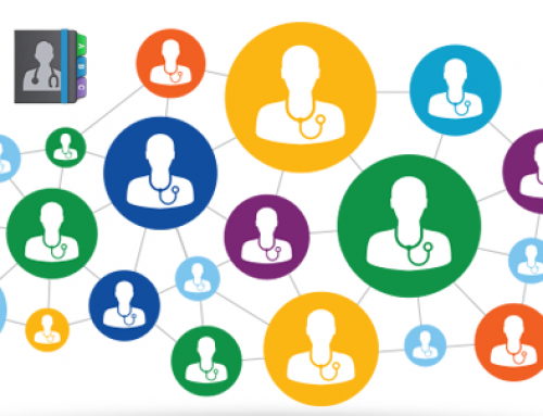 How to Improve Provider Directories & What's At Risk